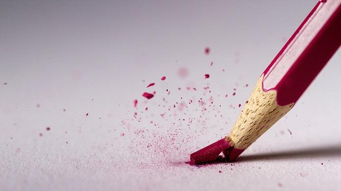 critiche-copywriting-vincente