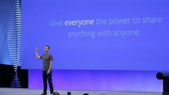 facebook-vetrina-tab