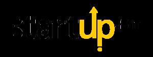 logo-colori