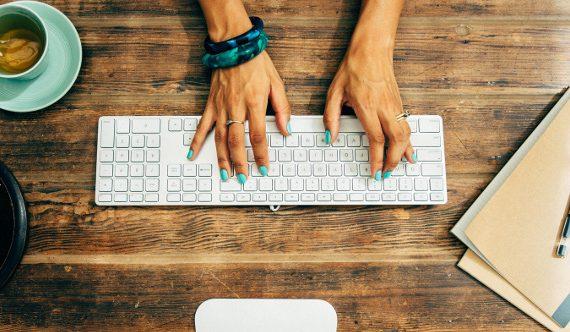 seo copywriting e campo semantico