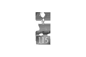 X-115