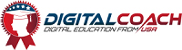Master Digital Marketing a Milano - di Digital Coach