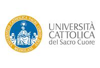 Master in Comunicazione, Marketing Digitale e Pubblicita Interattiva - Universita Cattolica del Sacro Cuore