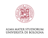 Master in Marketing, Communication and New Media Universita di Bologna