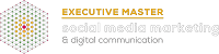 Social Media Marketing Digital Communication - IULM