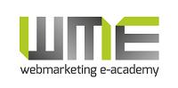 master online webmarketing e-academy