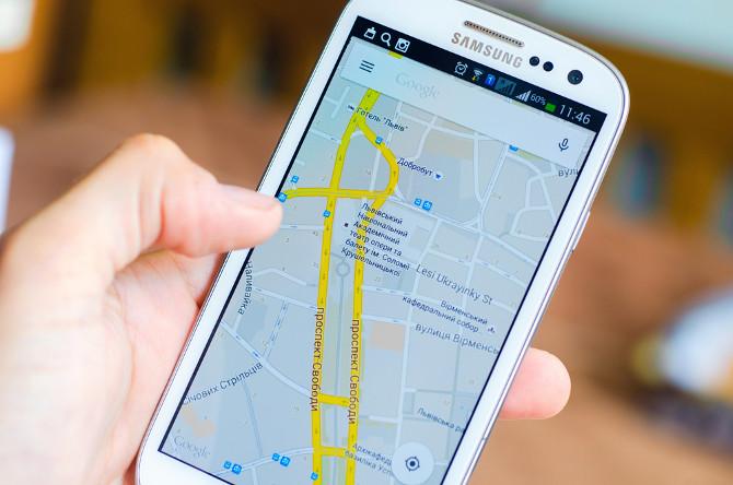 Attivita e Imprese Locali 5 azioni digital per trovare clienti