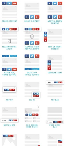 easy-social-share-buttons-per-wordpress