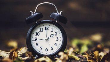 Le azioni e il tempo necessario per posizionare un sito su Google