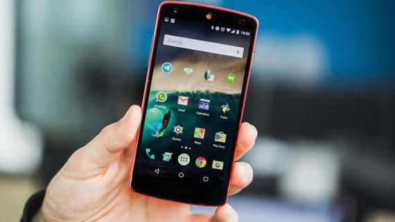 Privacy Policy per App Android nel Play Store obbligatoria entro il 15 marzo 2017