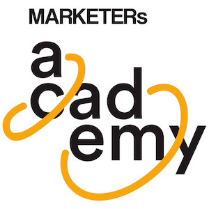 marketers academy formazione