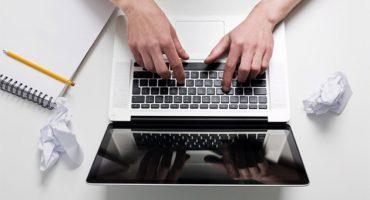 Scrivere un testo SEO perfetto con strumenti gratuiti - in 10 minuti