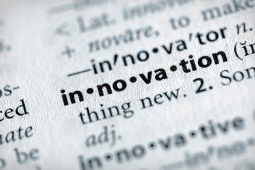 innovazione itasascom rivista gratuita