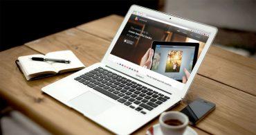 Pubblichi un nuovo sito web Checklist da seguire