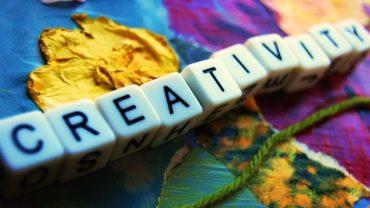 Social Brainstorming 8 contenuti coinvolgenti per i tuoi Social Network
