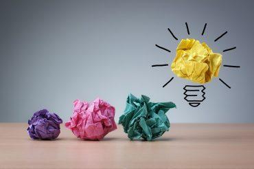 Una gestione dei Social Network intelligente 5 idee da ricordare