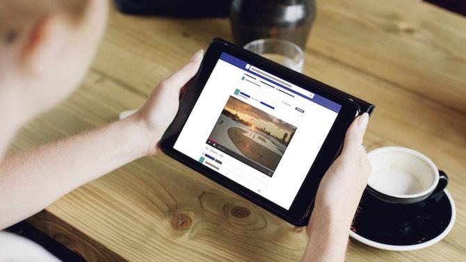 Video is the New Black 5 pillole per Video Social di successo - video marketing