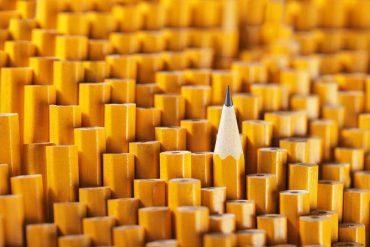 Le competenze che il perfetto Web Marketer DEVE avere