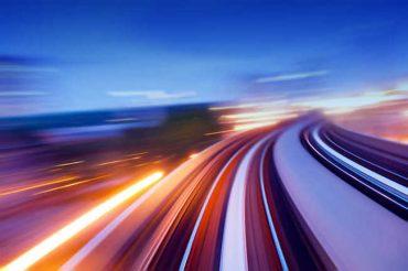scegliere CDN content delivery network velocizzare sito