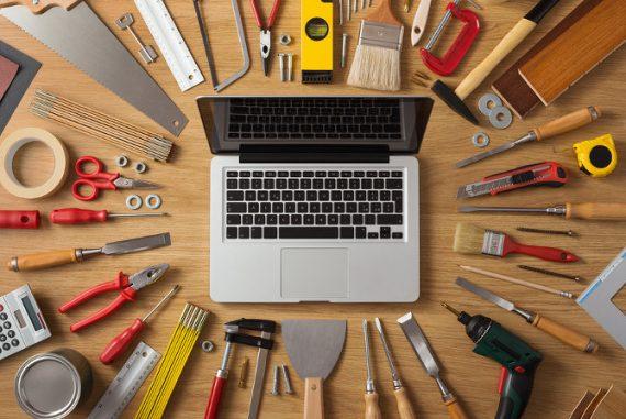 tool copywriting in italiano