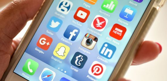 Strategia di Social Media Marketing quali Social Network scegliere per azienda