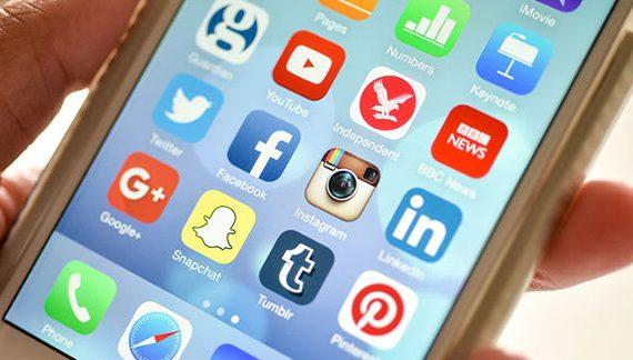 Strategia di Social Media Marketing quali Social Network scegliere per azienda