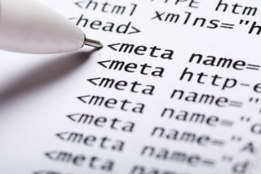 meta description lunghe come cambia strategia web marketing