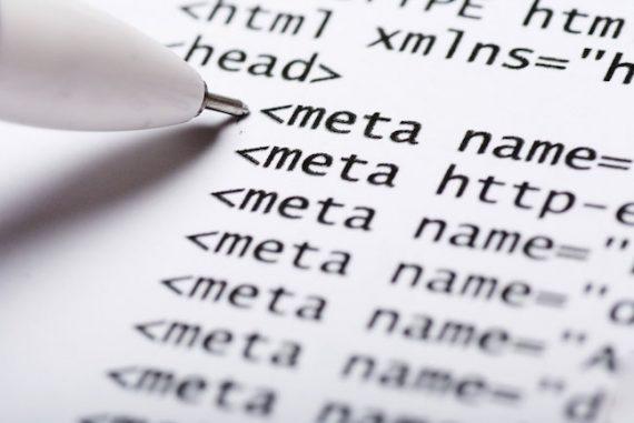 meta description lunghe come cambia strategia web marketing