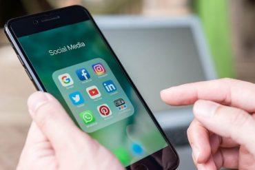 Imbattibili sui Social grazie a 7 dettagli Social Media Marketing