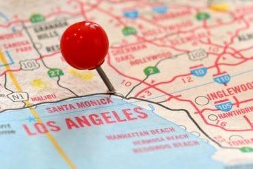 Piccole attivita locali e Google come intercettare nuovi clienti