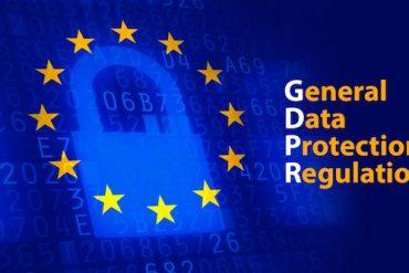 adeguamento privacy gdpr come adeguarsi gdpr sito azienda pmi