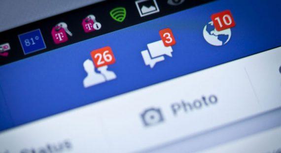 Gestire e crescere un Gruppo Facebook