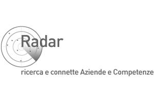 Progetto Radar