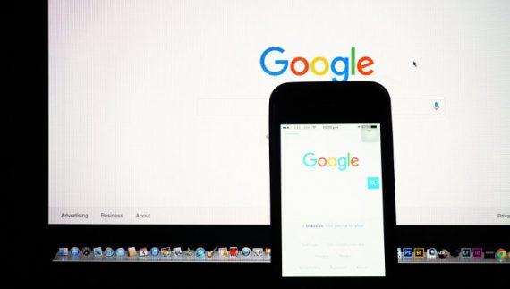 affrontare google mobile index 2018 seo