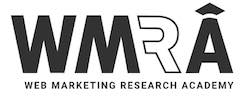 web marketing research academy studio cappello corso seo online