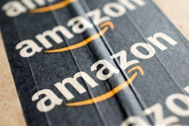 Fare Pubblicita Online ora tocca ad Amazon