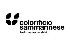 Colorificio SanMarinese