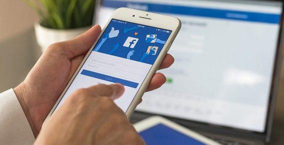 Inserzioni Dinamiche di Facebook Ads Dynamic Product Ads DPA - 2 casi da raccontare