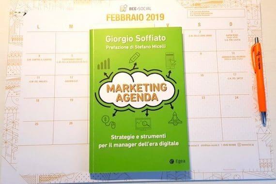 strategie strumenti manager digitale libro giorgio soffiato egea