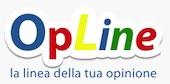 opline sito sondaggi retribuiti italiano