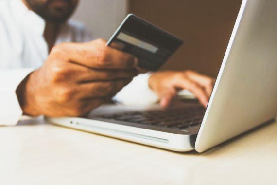 kpi ecommerce referral vendite negozio online