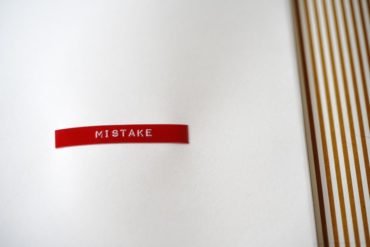 errori strategia marketing online roi kpi