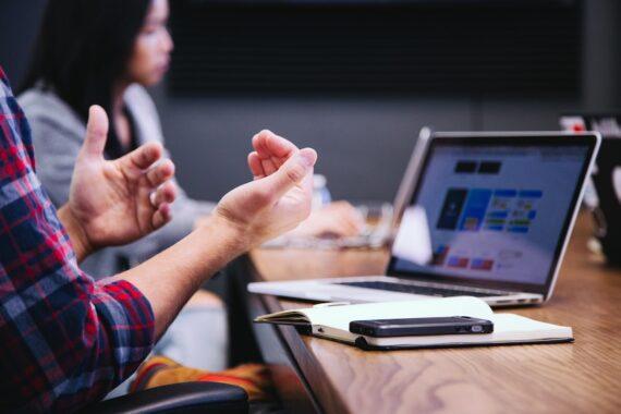 business continuity per affrontare crisi attivita online e non