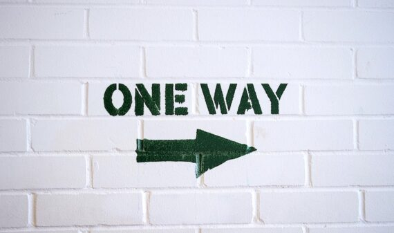 importanza landing page strategia digital marketing