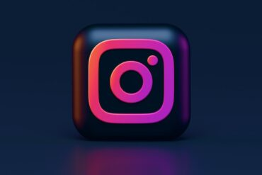 guadagnare con instagram metodi pratici