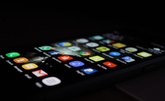 App per guadagnare online le migliori